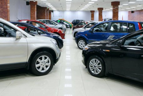 New Reasons to Consider a Car Warranty