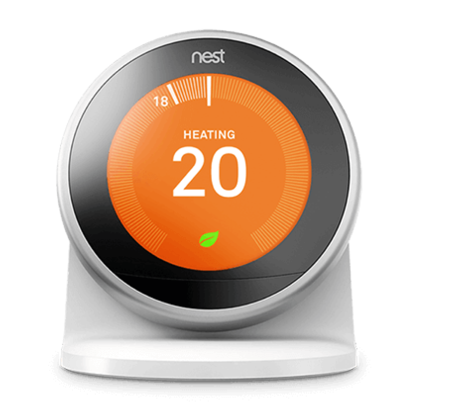 nest-learning-thermostat.png
