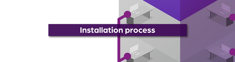 business_installation_hero