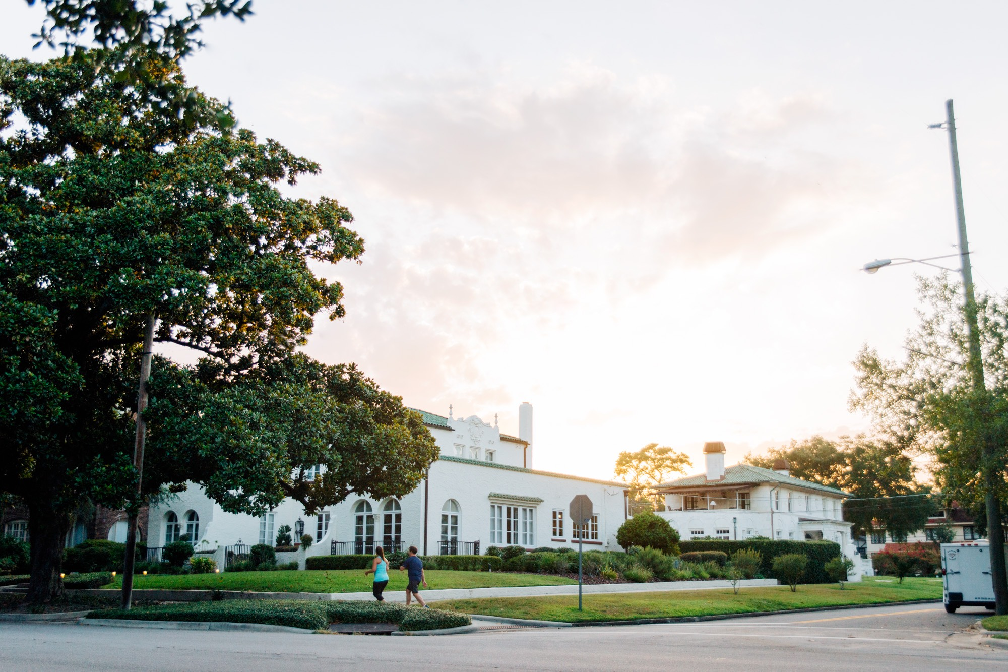 Image of Avondale and Riverside: Two of Jacksonville's Most Coveted Neighborhoods