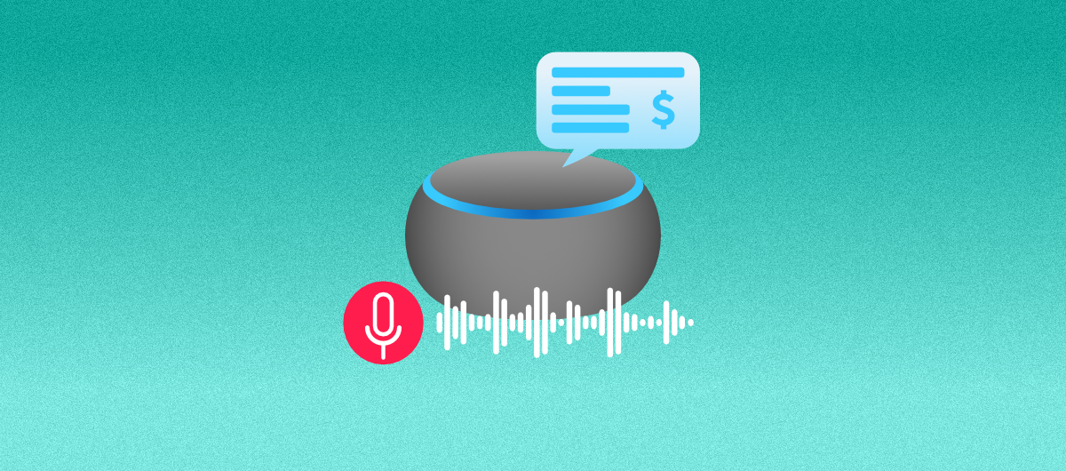 Do chatbots and voice assistants make mobile shopping more expansive?