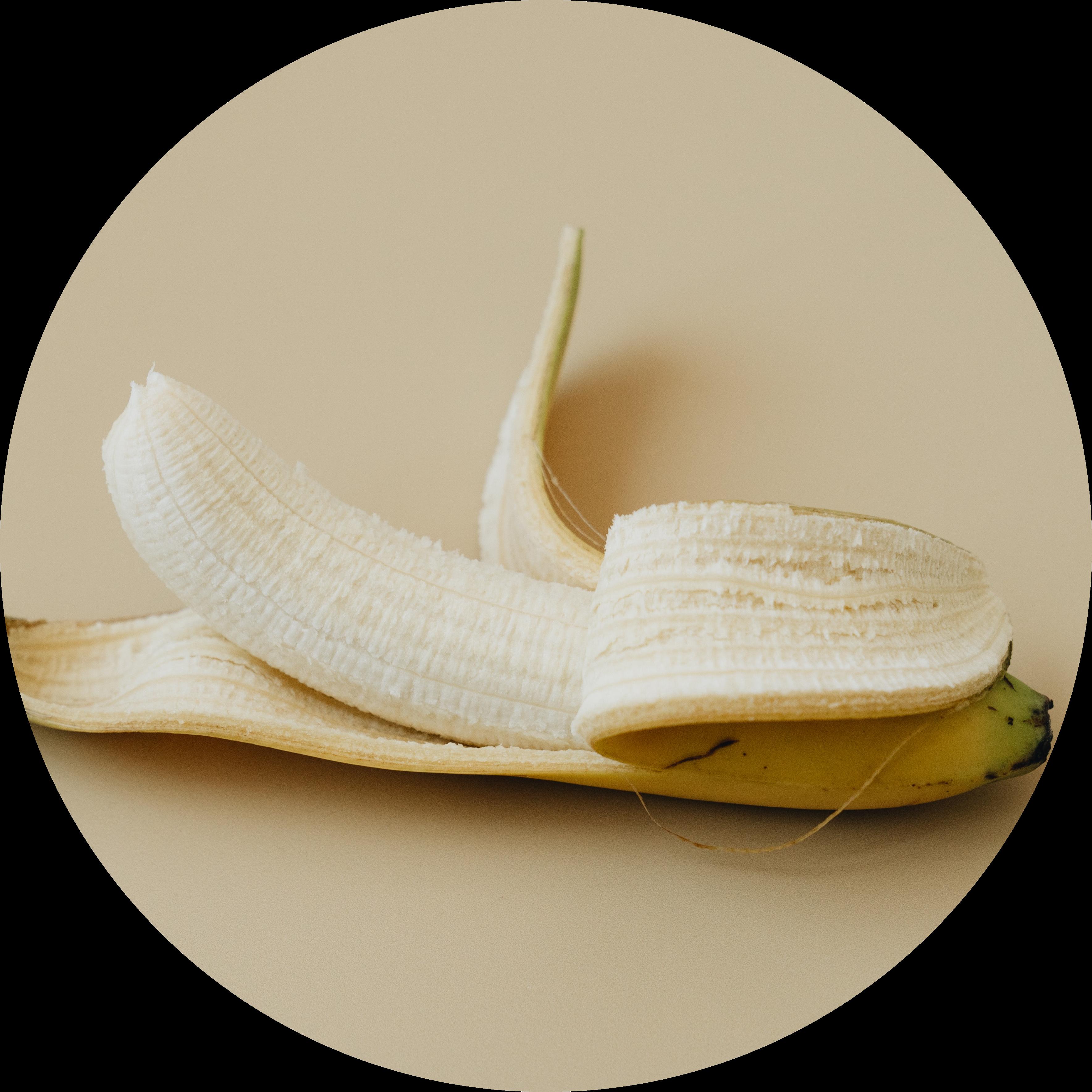 Circumcised vs. Uncircumcised: Effects On Erectile Dysfunction