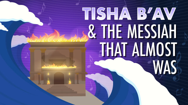 tisha-bav-messiah-judaism.jpg