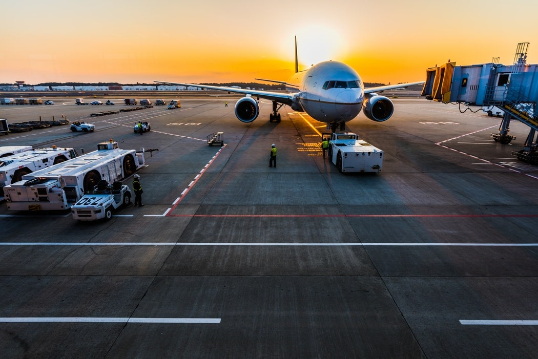 The price of LA travel depends on how you chose to get from the airport