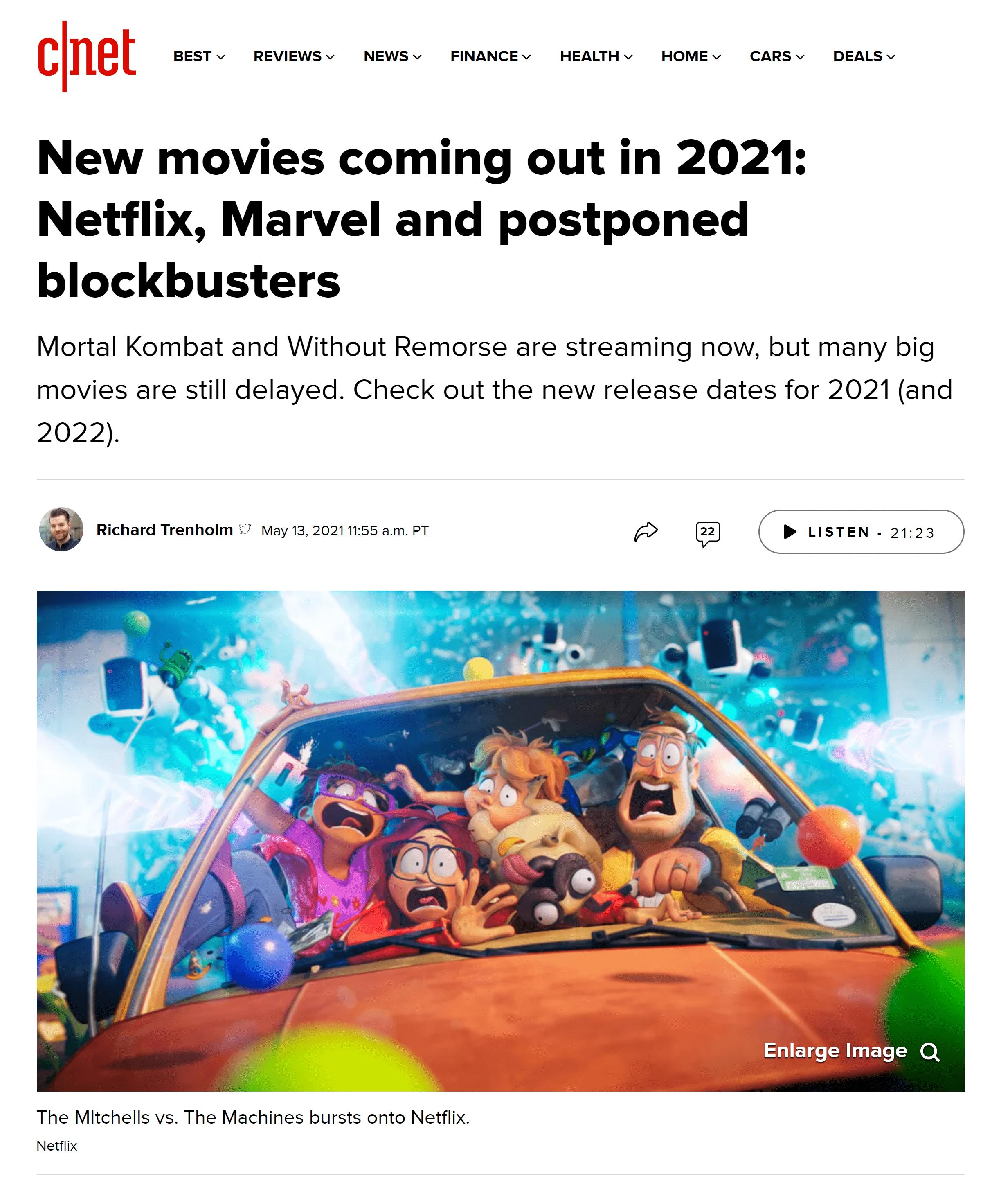2021 Christmas Toy Trend 64xthxlyn Fumm