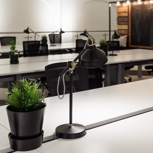 huckletree-dublin-desks