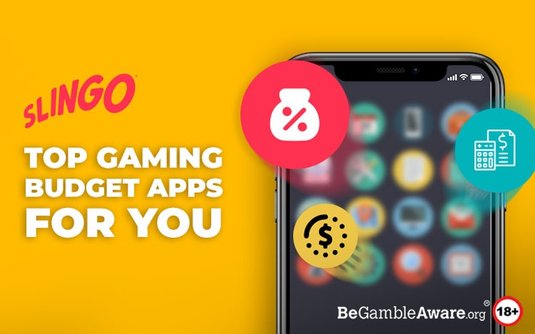 Top Gaming Budget Apps