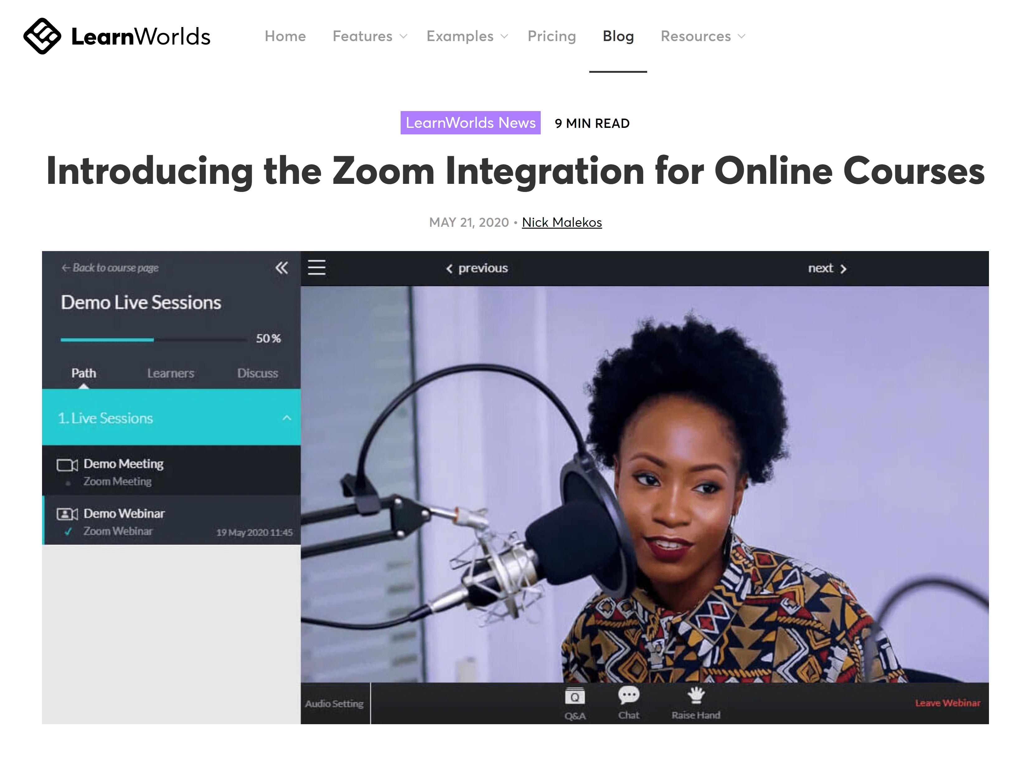 learnworlds-zoom-integration-min.png