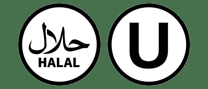 Halal + Kosher