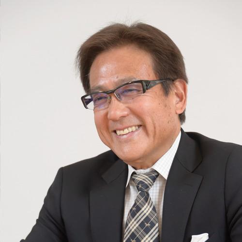 株式会社アドバンスト・メディア 代表取締役会長兼社長のプロフィール写真