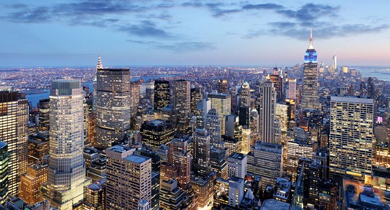 urban-resilience-nyc