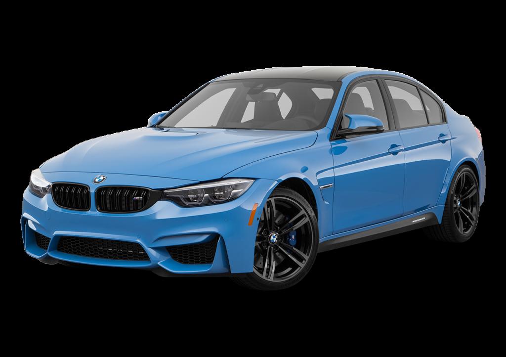 BMW Brake Repair That Works Around Your Schedule & Budget