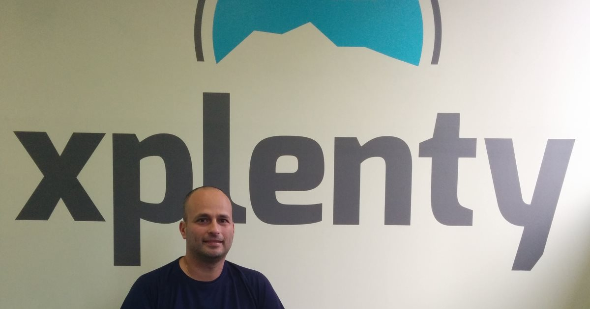 6 Lessons for Big Data Startups: Xplenty's 2014