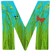 urbanmeadow.org M logo