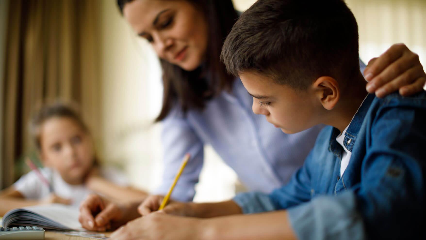 JellyTelly-Christian-homeschooling-ch...