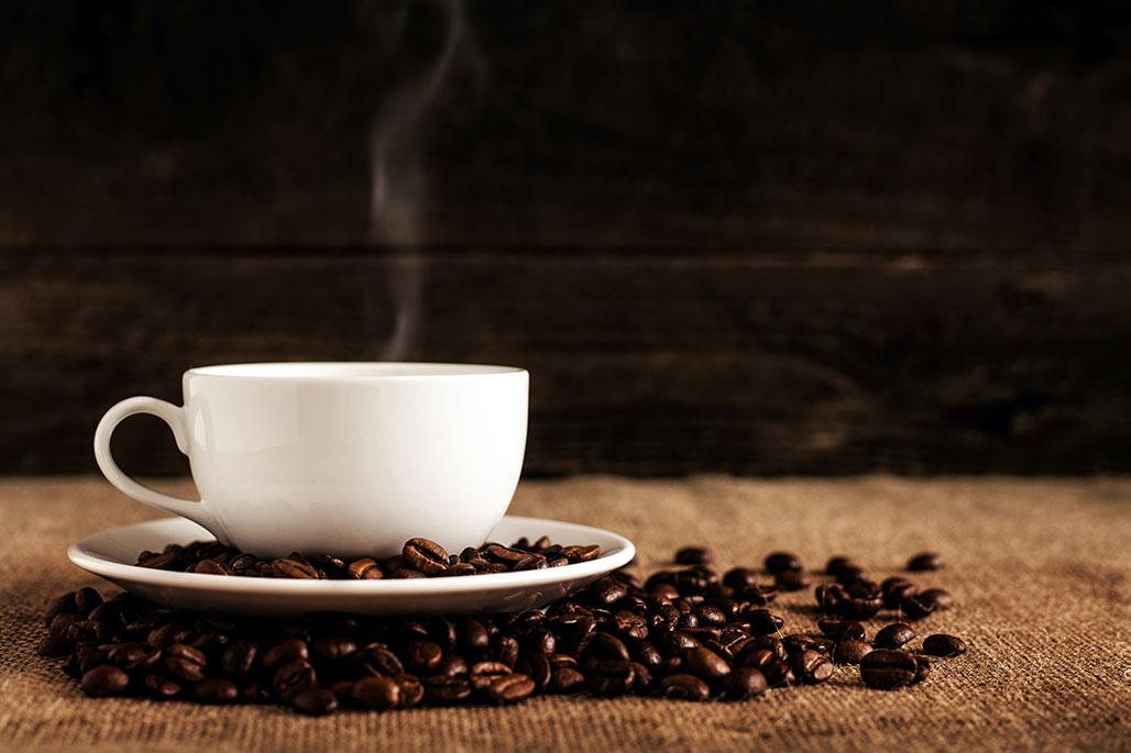 Caffeine-MikeKenneally-Unsplash.jpg