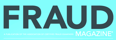 fraud investigator – Fraud Files Forensic Accounting Blog