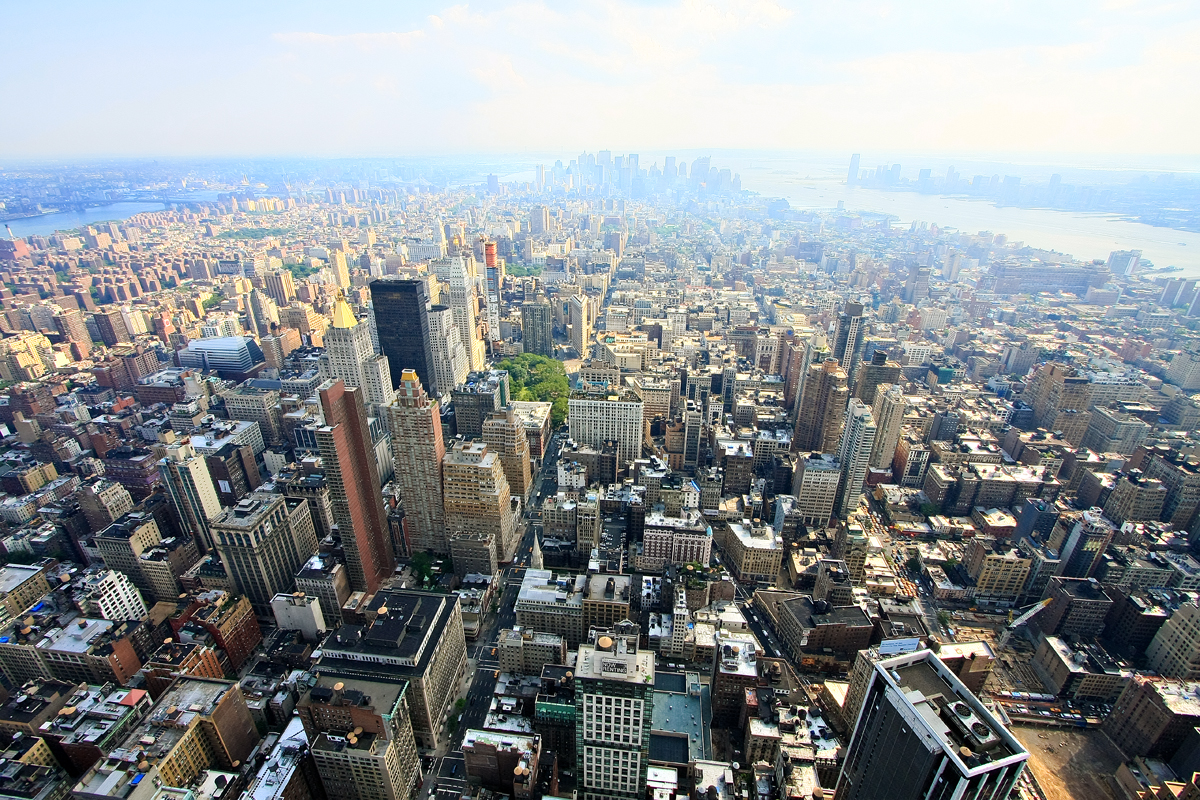How Many No Fee Apartment Rentals In New York City Are Th