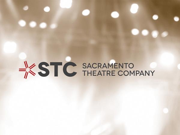 Sacramento Theater Company