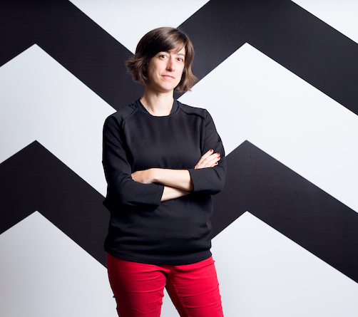 Huckletree-Members-the-collective