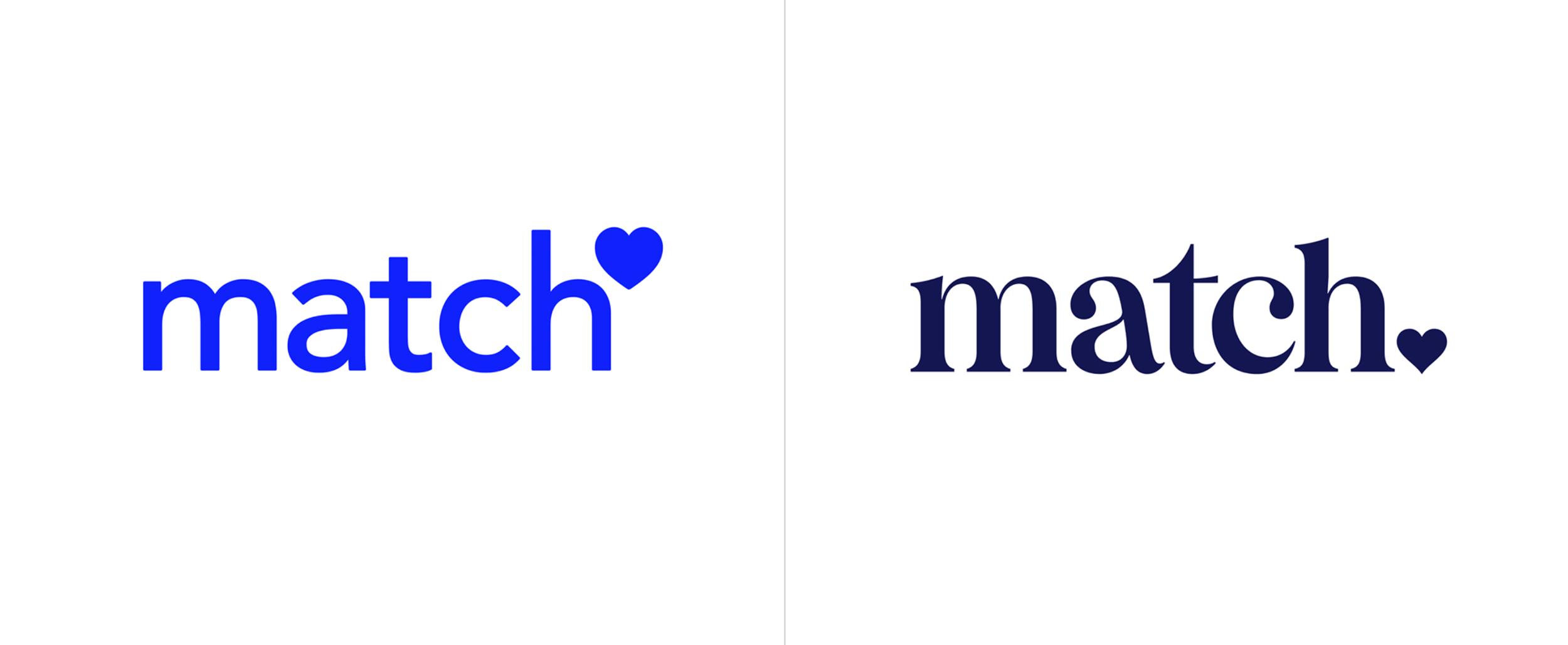match-min.png