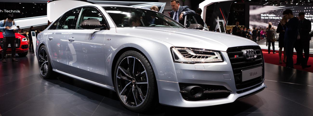 Audi-S8-2016-Características-modelos-y-atributos