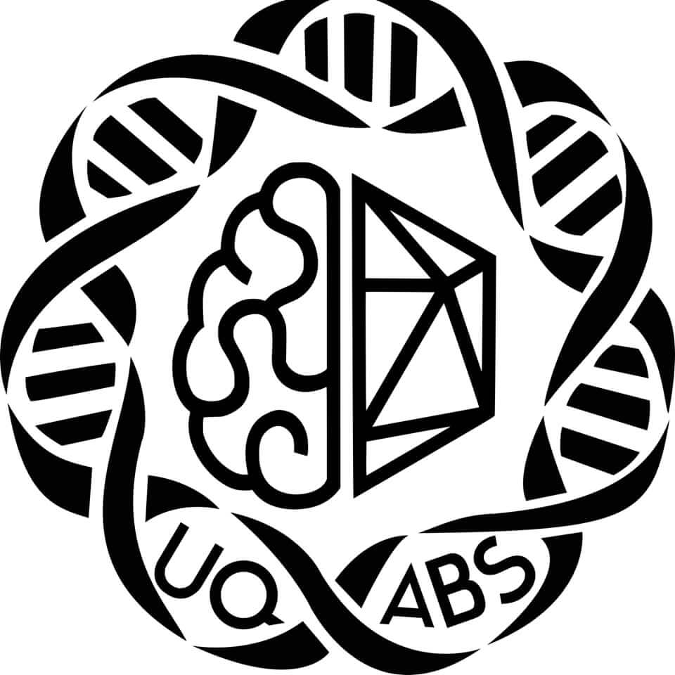 University of Queensland Association of Biomedical Students (UQABS) - undefined