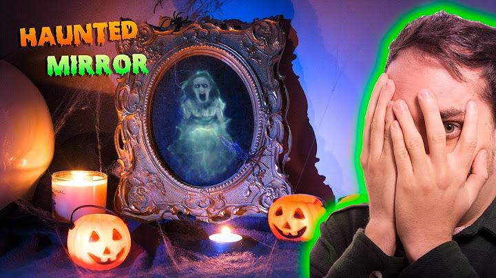 haunted-mirror-with-phone.jpg