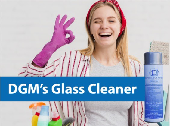 clean-with-dgm-glass-cleaner.png
