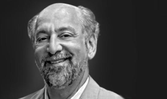Alan Abrams, MD, MPH