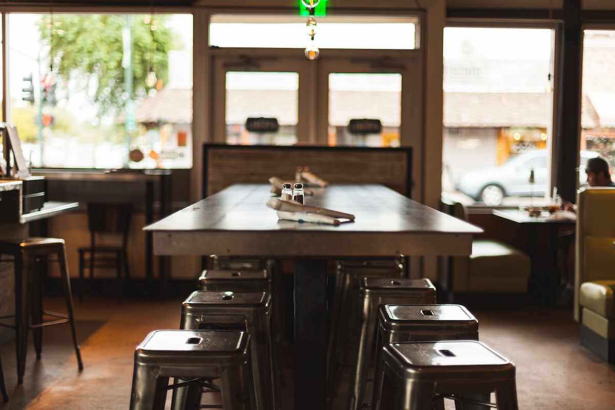 Image of The Best Breweries in Phoenix