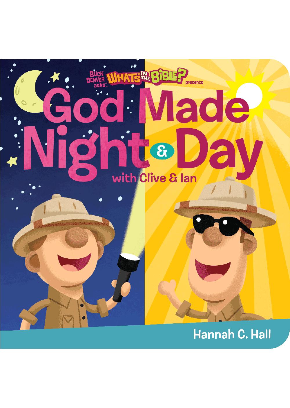 god-made-night-day-store.jpg
