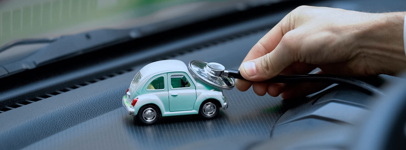 seguros-de-autos