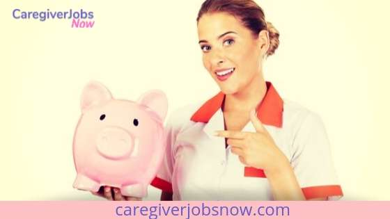 How to make more money as a CNA: Short Shifts (#4)