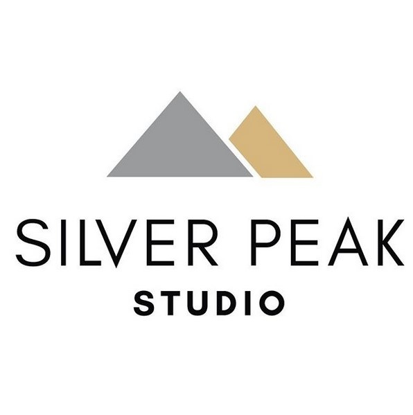 Silver Peak Studio