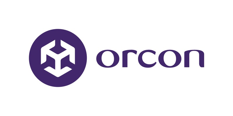 orcon broadband plans nz