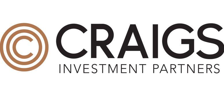 craigs kiwisaver scheme