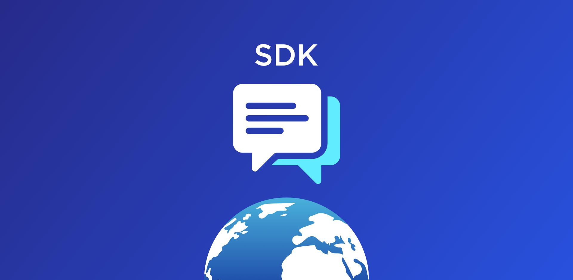 Sendbird vs. Stream.io: What You Need to Know
