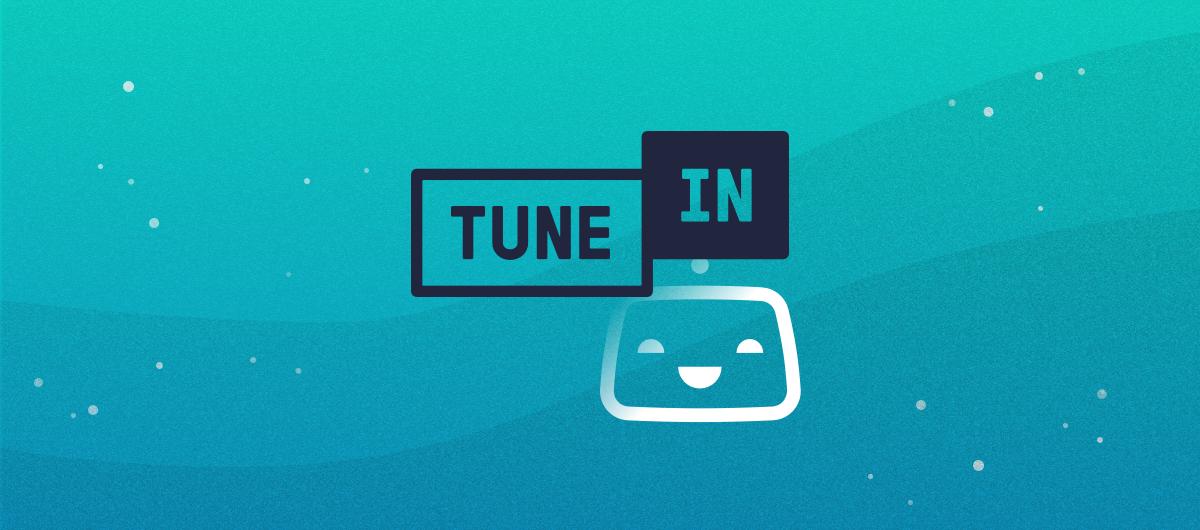 TuneIn Radio: Why We Migrated to Bitrise CI/CD