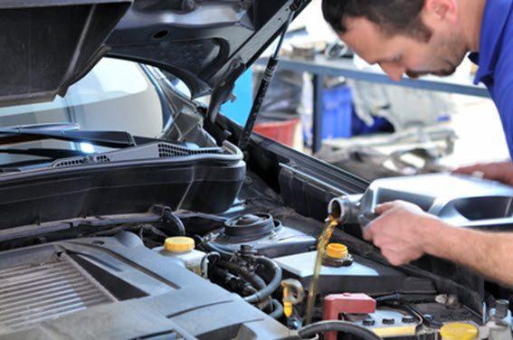 Factors That Influence Your Car's Lifespan - Car Loans Canada