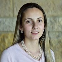 Kate Strachnyi headshot