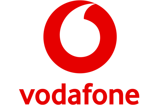 vodafone broadband plans nz