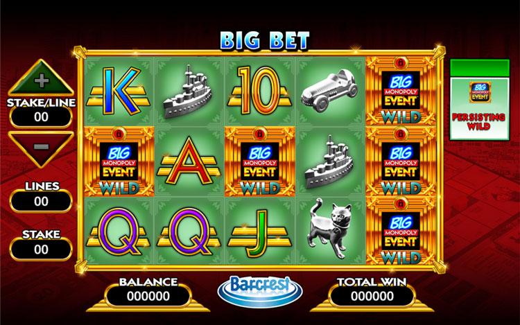 monopoly-big-event-slots-rtp.jpg