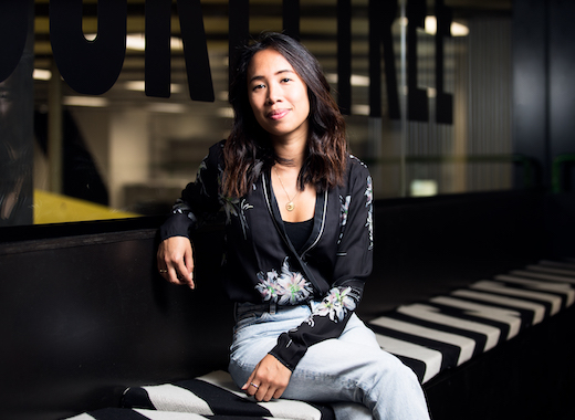 Huckletree Membership Manager