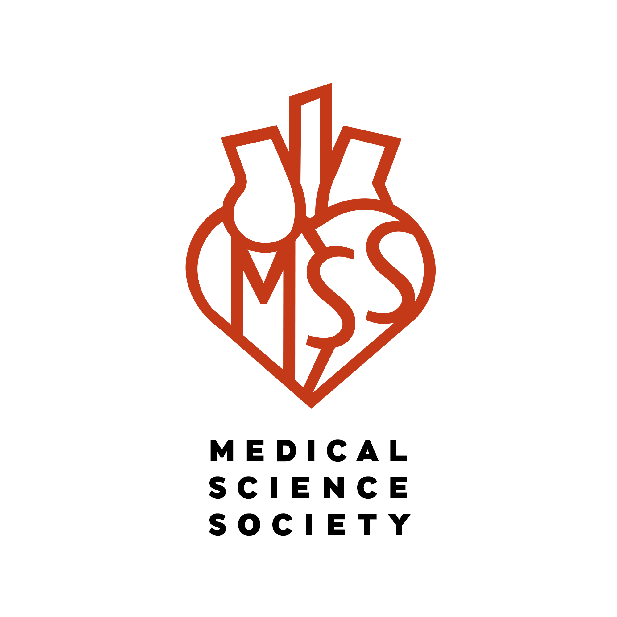 University of New South Wales Medical Science Society (UNSW MedSciSoc) - undefined