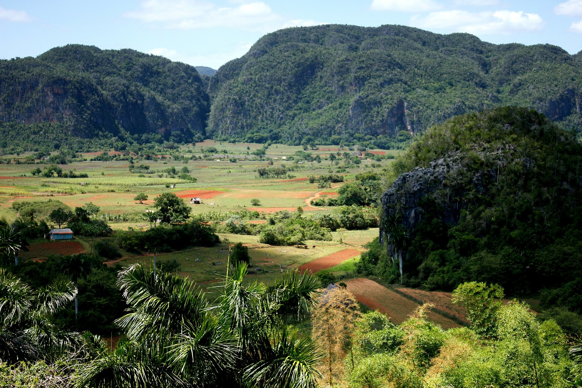 valley best thing to do in Vinales Cuba