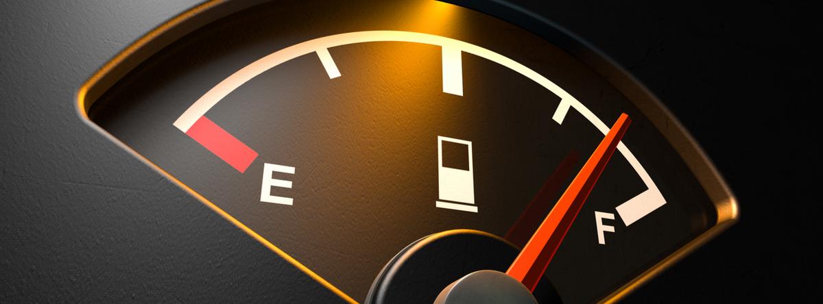Precio de Gasolina en Gdl | ¿Dónde encontrar precios más bajos?