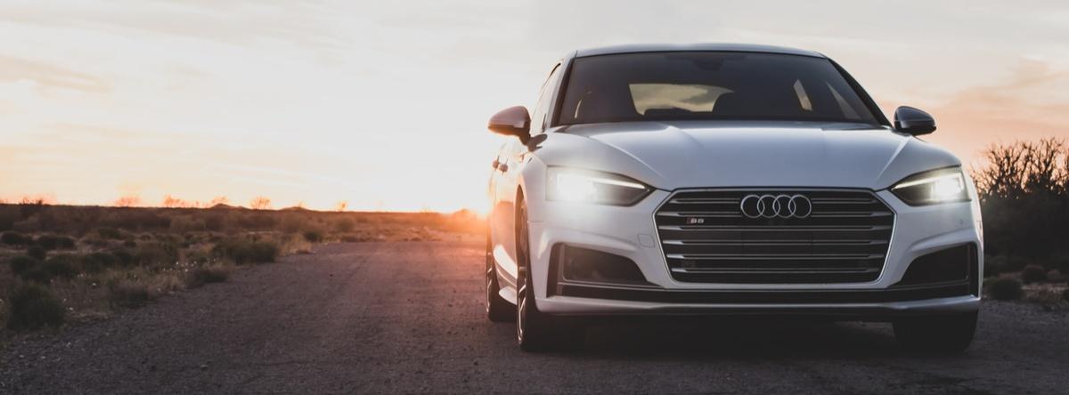 Audi S5 2019: las nuevas características de un coche potente