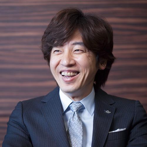 株式会社北の達人コーポレーションの代表のプロフィール写真