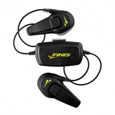 The Swim Coach Communicator by FINIS, Inc.
